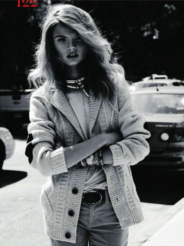 Magdalena-Frackowiak-Vogue-Paris03