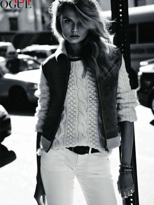 Magdalena-Frackowiak-Vogue-Paris05