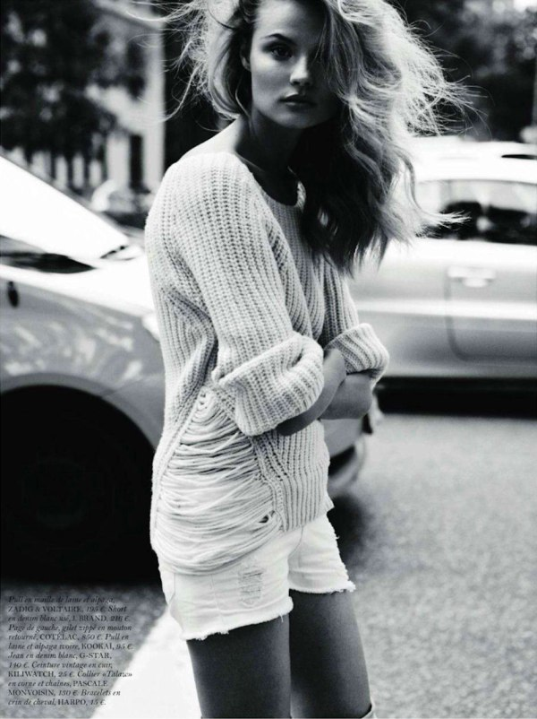 Magdalena-Frackowiak-Vogue-Paris06